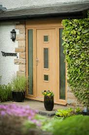 country style doors gallery doors design ideas