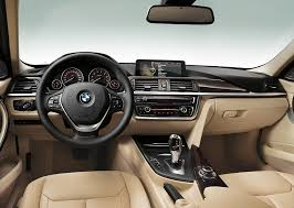 Bmw 330 Interior Buying Guide Choosing A Bmw 3 Series Saloon