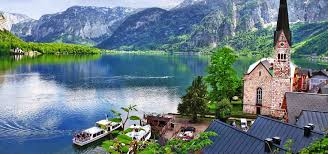 austria holidays package deals 2017 18 easyjet holidays