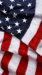 American Flag Backdrop American Flag Wallpapers High Quality American Flag Background