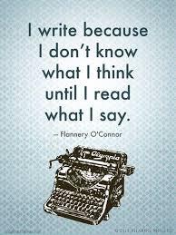 Typewriter Meme - meme of the week clarity writer and truths