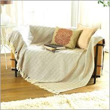 jeté de canapé maison du monde jeté de lit maison du monde 655307 articles with canape 1 place 1 2
