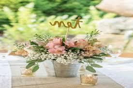 100 country rustic wedding centerpiece ideas u2013 page 14 u2013 hi miss