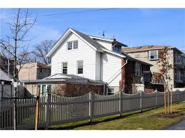 221 reynolds ave bronx ny 10465 mls 4705067 redfin