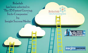 robolab technologies pvt ltd robolab technologies blogs