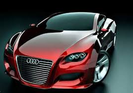 audi sports car audi sports car experience ase in india kerala