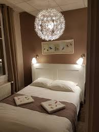 chambre d hote pierrefonds hotel aux blés d or pierrefonds booking com
