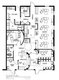 Office Floor Plans Dental Office Floor Plans Orthodontic And Pediatric Yang