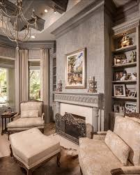 custom home design ideas 1929 best home decor images on architecture