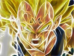 download dbz wallpapers collection 56