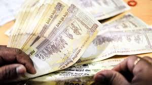 india u0027s botched war on cash