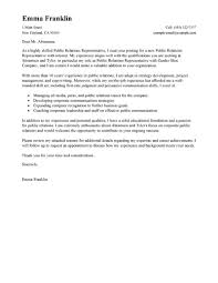 fancy idea standard cover letter 2 outstanding examples for every
