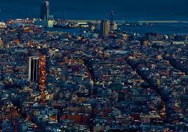 imagenes artisticas ejemplos barcelona academia de arte de barcelona
