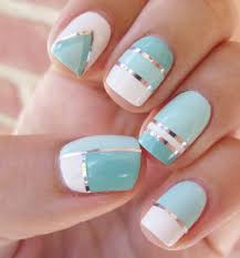 nail art nail art designs fall easy wedding 2016easy nails design