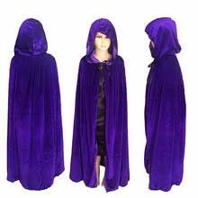 Halloween Costumes Death Popular Death Halloween Costume Buy Cheap Death Halloween Costume