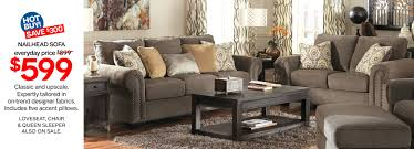 home decor stores nj furniture creative furniture stores brick nj home decor color