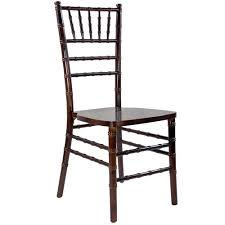 wood chiavari chair chiavari chairs for sale