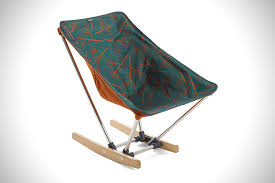 Alps King Kong Chair Kick Back 8 Best Camping Chairs Hiconsumption