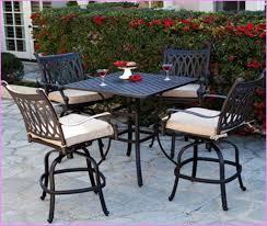 0e1fb409e13b 1 classic accessories veranda ovalrectangular patio