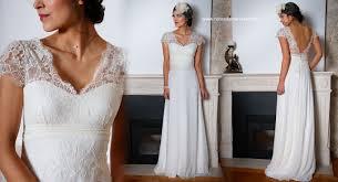 robe mariã e fluide caralys mariage et cérémonie femme homme enfant mariage