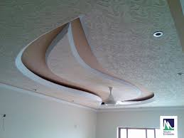browse our gallery to view amazing false ceiling designs for your
