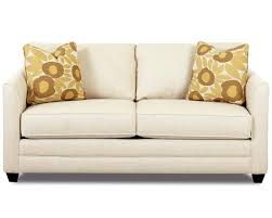Sleepers Sofa Sale Sofa Sectional Couches For Sale Sleeper Sofa Sale Comfy