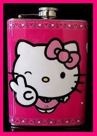 31 kitty images sanrio kitty