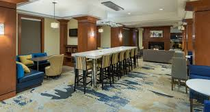 Three Flags Tavern St Louis Downtown St Louis Extended Stay Hotel Residence Inn