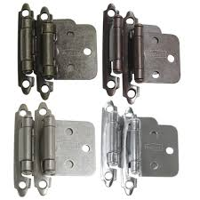 Door Hinges For Kitchen Cabinets by Kitchen Foremost Kitchen Cabinet Hinges Throughout Stylish