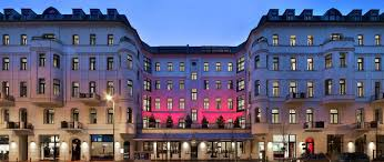 schiebetã r balkon 11 berlin mitte berlin germany