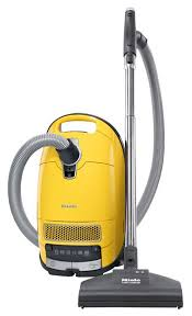 what is the best vacuum for tile bare hardwood flooring