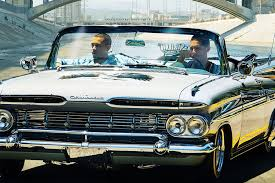 just a car for the exclusive clip lowriders shows how cars can be a work of