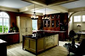 Brookhaven Kitchen Cabinets 5 Different Types Of Finishes For Brookhaven Kitchen Cabinets