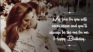 happy birthday quotes wishes greetings sms sayings text