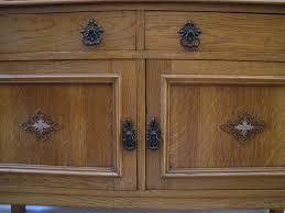 Antique Sideboards For Sale Antique English Oak Barley Twist Mirror Back Sideboard Server