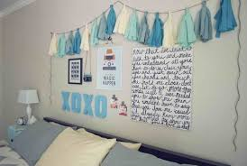 Room Diy Decor Transform Your Bedroom With These Diy Décor Ideas Design Pinn