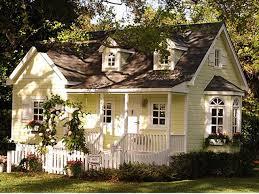 quaint house plans larchburr cottage home plan d house plans and more