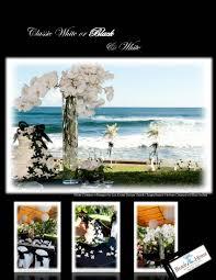 Beach House Kauai Restaurant by Beach House Restaurant Kauai Wedding Parties