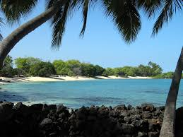 Hawaii scenery images Hawaiian scenery jpg