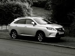 lexus dealer wolverhampton could be looking at an rx450h rx 300 rx 350 rx 400h rx