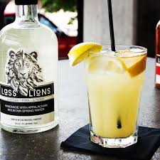 tom collins ingredients not your grandma u0027s lemondade u2014 lass u0026 lions