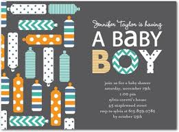 baby shower invitation ideas baby boy baby couples baby