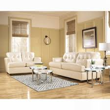 Rent A Center Living Room Sets Living Room Rent A Center Living Room Furniture Fresh Living