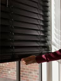 faux wood window blinds cleveland shutters