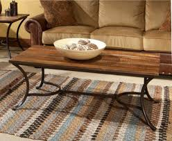 new ideas rustic coffee tables with large rustic pine coffee table