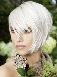 google search latest hairstyles short short face framing hair cut google search things to wear