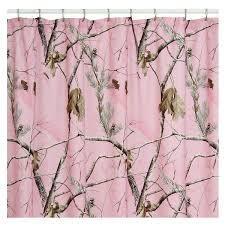 Camo Shower Curtain 95 Best Shower Curtain Love Images On Pinterest Shower