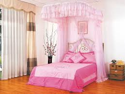 Little Girls Bedroom Curtains Excellent Bedroom Decoration Ideas For Little U0027 Bedrooms