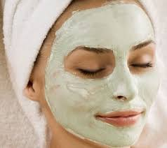 Jual Masker Wajah Untuk Kulit Berminyak jual masker wajah alami terbaik masker wajah alami masker wajah