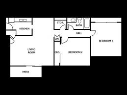 2 Bedroom Apartments In Albuquerque Apartments In Albuquerque Nm L Sierra Meadows